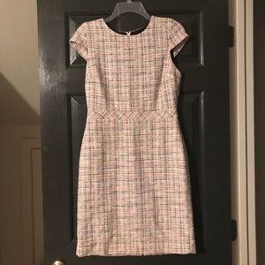 Banana Republic Dress Size 4P